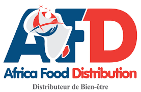 AFRICA FOOD DISTRIBUTION S.A