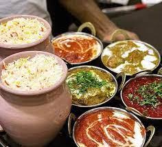 أسعار منيو ورقم وعنوان فروع مطعم مهراجا Maharaja