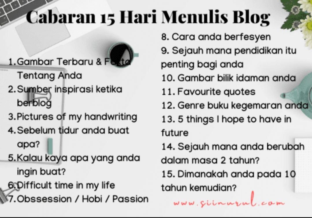blogging, fiezasani