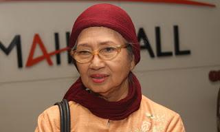 Biodata Dan Biografi Ade Irawan Biodata Artis