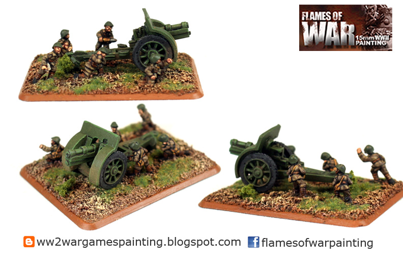fames of war army painter