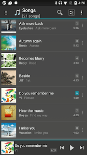 jetAudio HD Music Player Plus v9.6.3 Paid APK is Here !