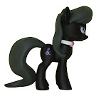 My Little Pony Black Octavia Mystery Mini