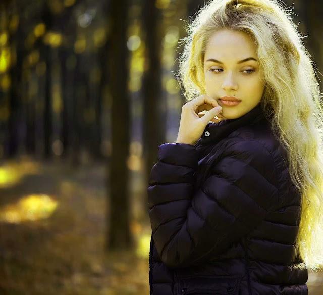usa girl image download wallpaper hd  girl image download free