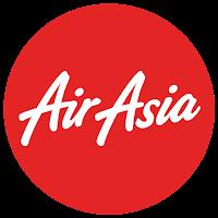 Loker Terbaru D3 S1 Semua Jurusan November 2019 Air Asia