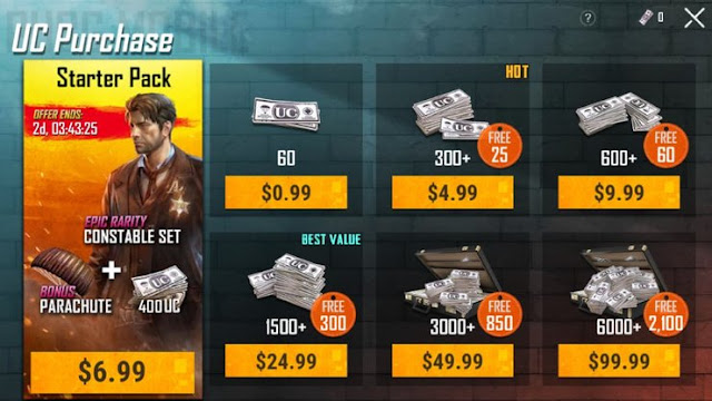 PUBG/FREE FIRE CARDING METHOD ON ANDROID 2020