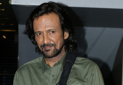 kay-kay-menon-excited-about-short-film-sparsh