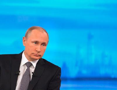 Vlagyimir Putyin, Moszkva, Kreml, Bassár el- Aszad, Damaszkusz, Donald Trump, Homs, szír polgárháború, Szíria, vegyfegyver-támadás