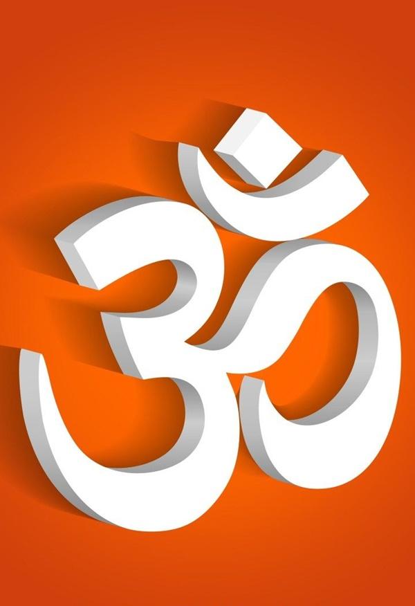 Spiritual Wallpapers, Hindu Gods for Mobile Phones Smartphones