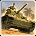 1943 Deadly Desert apk mod