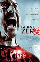 Film Patient Zero (2018) Full Movie