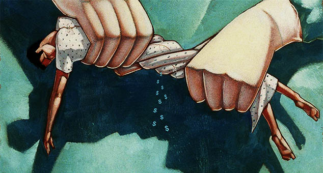 #Јасмина_Пеев #Здравтсво #политика #Влада #Србија #Издаја #Геноцид