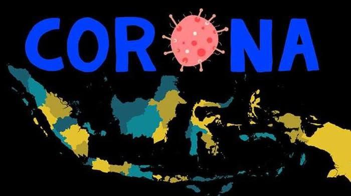 Kasus Corona Pecah Rekor Tertinggi di RI, Epidemiolog: Ini Menuju Puncak
