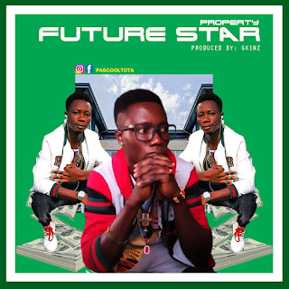 Future Star property mp3 download, property by future star
