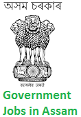 Assam Career 2018 | 2019 Recruitment Upcoming Notification