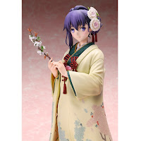 "Sakura Matou de ""Fate/Stay Night: Heaven's Feel"" - Aniplex"