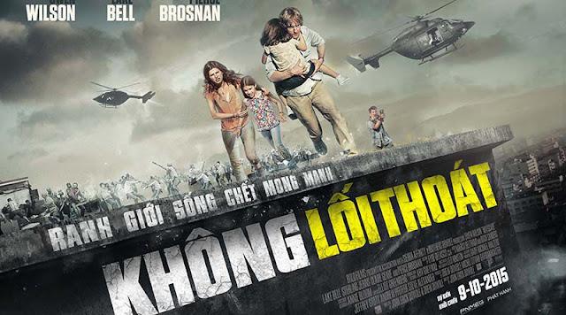 xem-phim-khong-loi-thoat-no-escape-2015-big