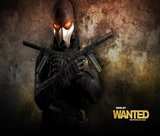 wanted-weapons-of-fate