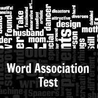 (PDF) Word Association Test for Studying Conceptual ... |Word Association Test
