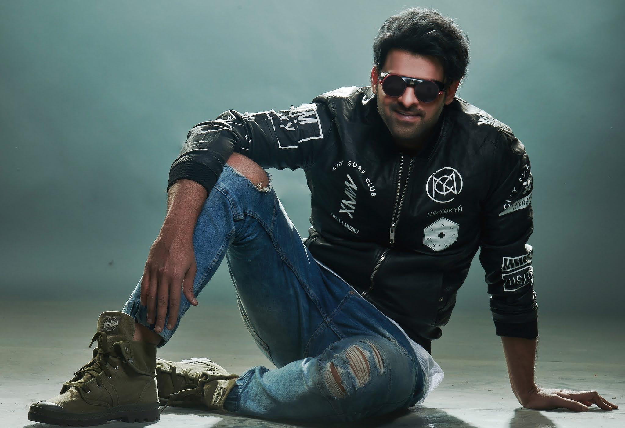 indian actor prabhas hd photos indian actor prabhas hd photos