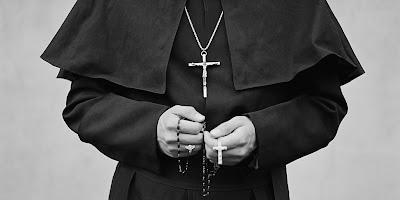 Kasus Uskup Ruteng