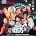 Hopi Hari comemora 20 anos com artistas teens e kids