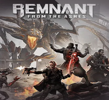 remnant-from-ashes-pc-game-free-download