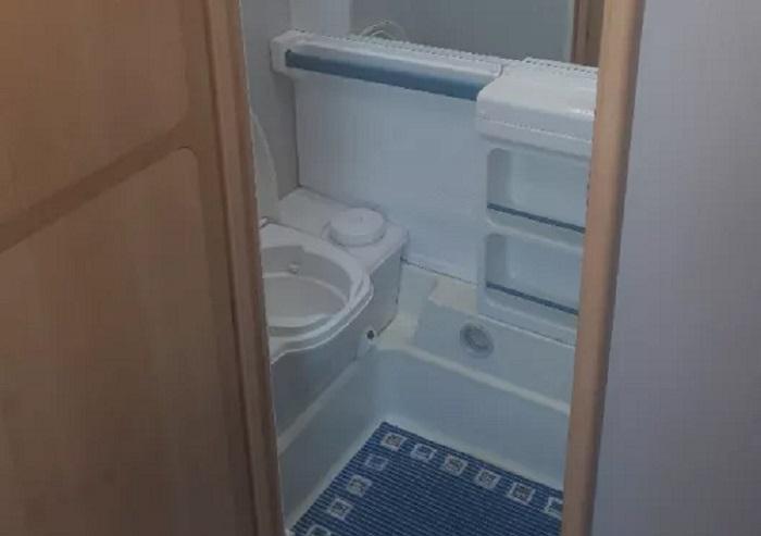 wc-rulota