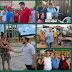 Quais os prefeitos que mais trabalham no Amazonas? Manacapuru, Coari, Novo Airão, Humaitá, Rio Preto da Eva ou outro?