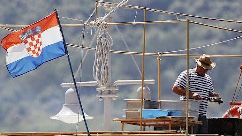 Gyorsult a horvát gazdaság a harmadik negyedévben