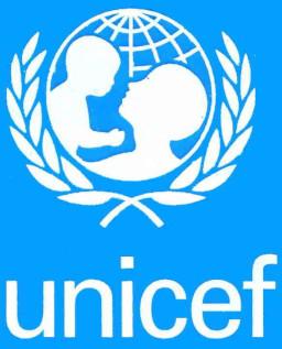 http:www.unicef.org