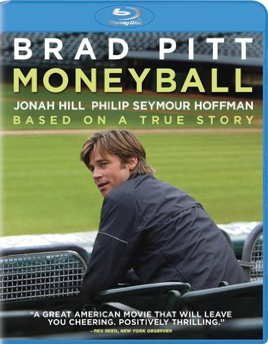 moneyball movie download in hindi dubbed