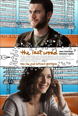 La Ultima Palabra [The Last Word] DVDRip Español Latino