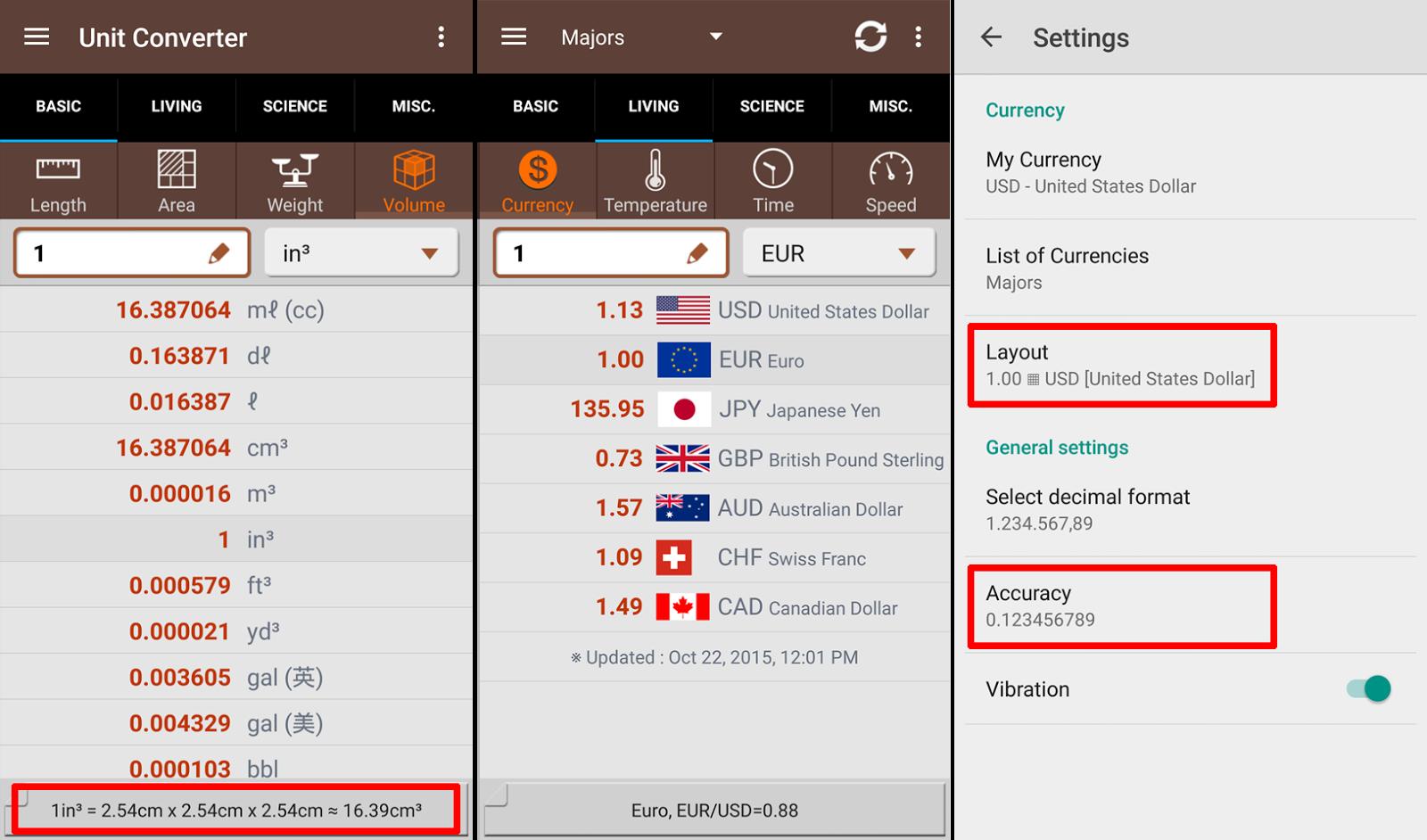 Bitcoin to usd conversion rate. Forex piyasasında işlem seanslarının özellikleri: nasıl İkili