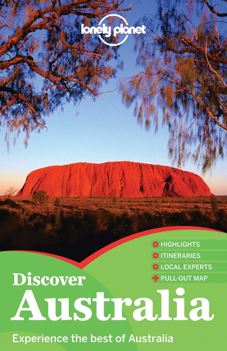 Holidays big and small hugs to australians it 39 s their day - Australia tourism bureau ...
