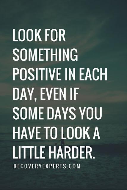 good motivation quote