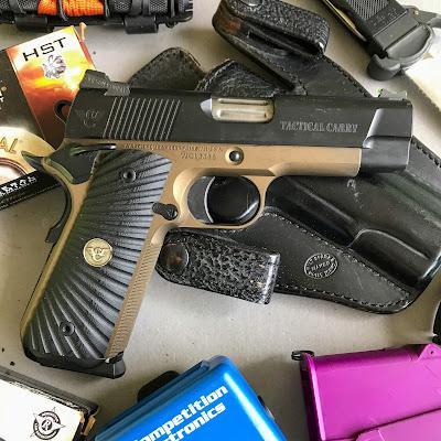 Gratuitous Gun Pr0n #188...