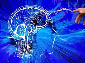 Reprogramar la mente en 21 dias
