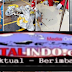 Berita Video:Pesawat Lion Air Yang Di Kabarkan Jatuh Telah Di Temukan