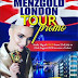 Menzgold To Reward Customers With One Week Trip To UK