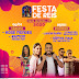 Confira a programação da Festa de Reis 2020 em Serra do Vento, Belo Jardim-PE