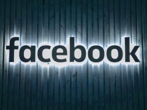 Facebook joins Linux Foundation as a platinum member