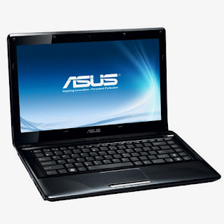 asus a42j ati radeon 5470 graphics photo