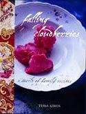 http://www.wook.pt/ficha/falling-cloudberries/a/id/1494966?a_aid=523314627ea40