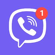 Viber Messenger - Messages, Group Chats & Calls
