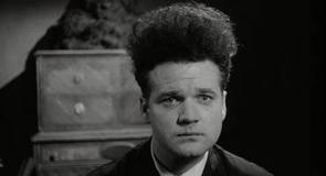 Three Men On A Blog Film Review Eraserhead 1977