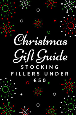 http://www.sunsetdesires.co.uk/2017/12/christmas-gift-guide-2017-stocking.html