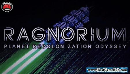 Ragnorium v25.12.2020 PC Game Free Download