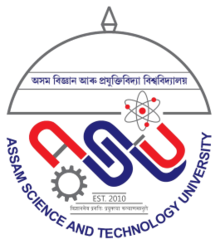 ASTU Recruitment 2020: Apply For Project Officer & Project Assistant Vacancy