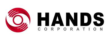 la-societe-coreenne-hands-8-recrute- MAROC ALWADIFA